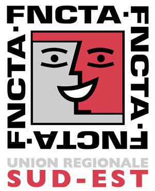 FNCTA SudEst