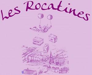 ROCATINES
